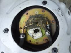 Топливный насос. Honda Partner, EY8 Двигатель D16A
