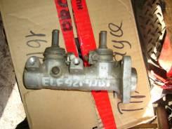 Цилиндр главный тормозной. Isuzu Elf, NHR55 Двигатель 4JB1