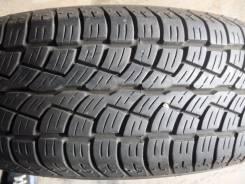 Bridgestone Dueler H/T D687. Всесезонные, 2009 год, износ: 5%, 4 шт
