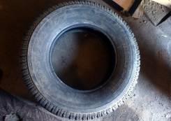 Bridgestone Dueler H/T 684II. Летние, износ: 5%, 1 шт