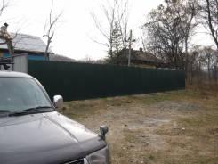 Продам дом в Смоляниново. Смоляниново, р-н Шкотовский, площадь дома 46 кв.м., скважина, электричество 20 кВт, отопление твердотопливное, от частного...