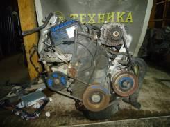 Двигатель в сборе. Toyota Camry, SXV20, SXV25 Toyota Camry Gracia, SXV20, SXV20W, SXV25, SXV25W Toyota Harrier, SXU10, SXU10W, SXU15, SXU15W Toyota Ma...
