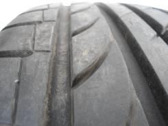 Dunlop SP Sport Maxx TT. Летние, 2014 год, без износа, 4 шт