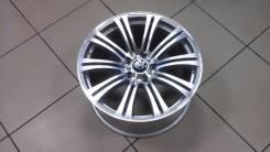 BMW. 9.0x19, 5x120.00, ET40, ЦО 74,1мм.
