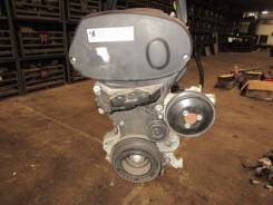 Двигатель в сборе. Opel Astra Opel Astra Family, A04 Двигатель Z16XER