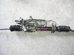 Рулевая рейка. Mazda Capella, GVER, GVFR, GVFW, GVEW, GV8W