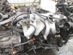 Двигатель. Toyota Town Ace Noah, SR40, SR50 Toyota Lite Ace Noah, SR40, SR50 Двигатель 3SFE. Под заказ