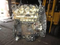 Двигатель. Opel Astra Двигатель Z17DTH