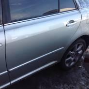 Дверь боковая Toyota Avensis