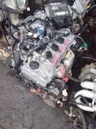 Двигатель в сборе. Nissan Wingroad, WHNY11 Двигатели: QG18DE, QG18DEN