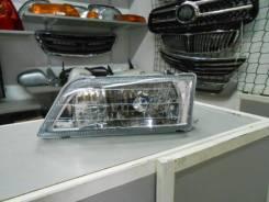 Фара Nissan Maxima 94-00г