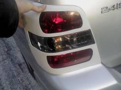 Накладка декоративная. Toyota Kluger