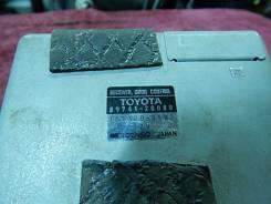 Блок управления. Toyota Corona SF, 190