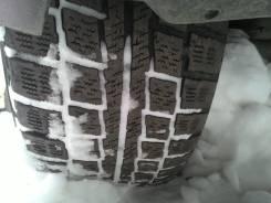 Hankook IceBear W604. Зимние, без шипов, износ: 20%, 1 шт