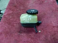 Бачок гидроусилителя руля. Toyota Corona, ST190 Toyota Caldina, ST190G, ST190 Toyota Corona SF, 190