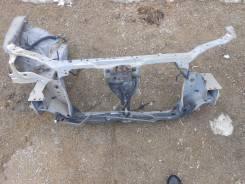 Рамка радиатора. Honda Avancier, TA1 Двигатель F23A