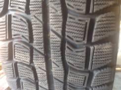 Dunlop Graspic DS1. Всесезонные, 2000 год, износ: 20%, 1 шт