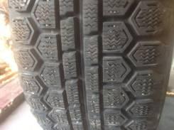 Dunlop Graspic HS-3. Всесезонные, 2000 год, износ: 20%, 1 шт