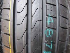 Pirelli Cinturato P7. Летние, 2015 год, без износа, 1 шт