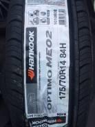 Hankook K424 Optimo ME02, 175/70R14