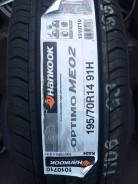 Hankook K424 Optimo ME02, 195/70R14