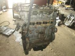 Двигатель в сборе. Opel Corsa Opel Combo Двигатель Z13DTJ