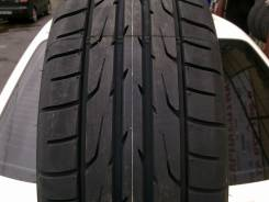 Dunlop Direzza DZ102. Летние, 2015 год, без износа, 1 шт