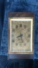 Продам стариные часы. Оригинал