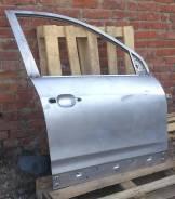 Дверь багажника. Chery Tiggo 5, T21