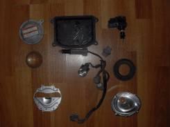Проводка для фары (корректор, кабель, линза. ) для Мазда RX-8