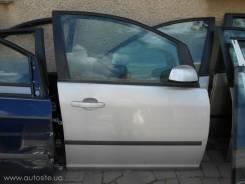 Дверь боковая. Ford S-MAX Ford C-MAX