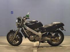 Honda Bros. 648куб. см., исправен, птс, без пробега. Под заказ