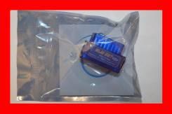 Универсальный автосканер ELM327 Bluetooth