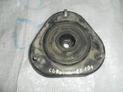 Опора амортизатора. Toyota Corolla, WZE110