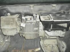 Печка. Toyota Corolla, AE100, AE100G, AE101G, AE101, AE104
