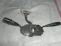 Блок подрулевых переключателей. Toyota Corolla, CE100, EE104, EE101