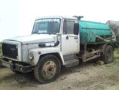 ГАЗ 3309. Продаётся грузовик, 4 750 куб. см.