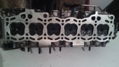 Клапан впускной. Toyota Cresta, GX81 Двигатель 1GFE