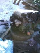 Двигатель. Mitsubishi Diamante, F31A, F41A, F46A, F36A Двигатели: 6G72 GDI, 6G72