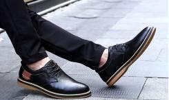 Туфли. 41, 42, 43