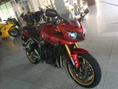 Yamaha FZ 1. 1 000 куб. см., птс, без пробега