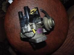 Трамблер. Subaru Vivio, KK3, KV3, KV4 Subaru Sambar, KV4, KV3 Двигатель EN07