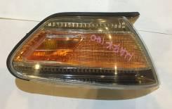 Габаритный огонь. Toyota Mark II, LX100, JZX105, GX105, JZX101, GX100, JZX100, JZX110, GX110