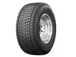 Bridgestone Blizzak DM-Z3. Зимние, без шипов, 2008 год, без износа, 1 шт