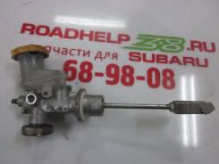 Цилиндр сцепления главный. Subaru Legacy, BL5