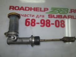 Цилиндр сцепления главный. Subaru Impreza, GF8