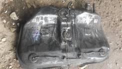 Бак топливный. Toyota Carina, CT170 Двигатель 2C
