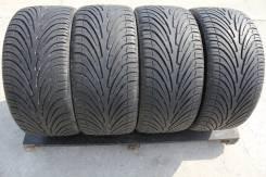 Roadstone N3000. Летние, 2008 год, износ: 20%, 4 шт