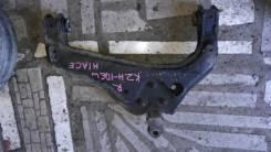 Рычаг подвески. Toyota Hiace, KZH106W, KZH110G Двигатель 1KZTE
