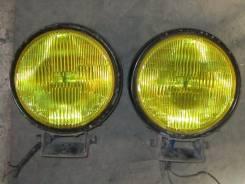 Фара противотуманная. Suzuki Escudo, TA01W